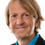 Phil Blomberg