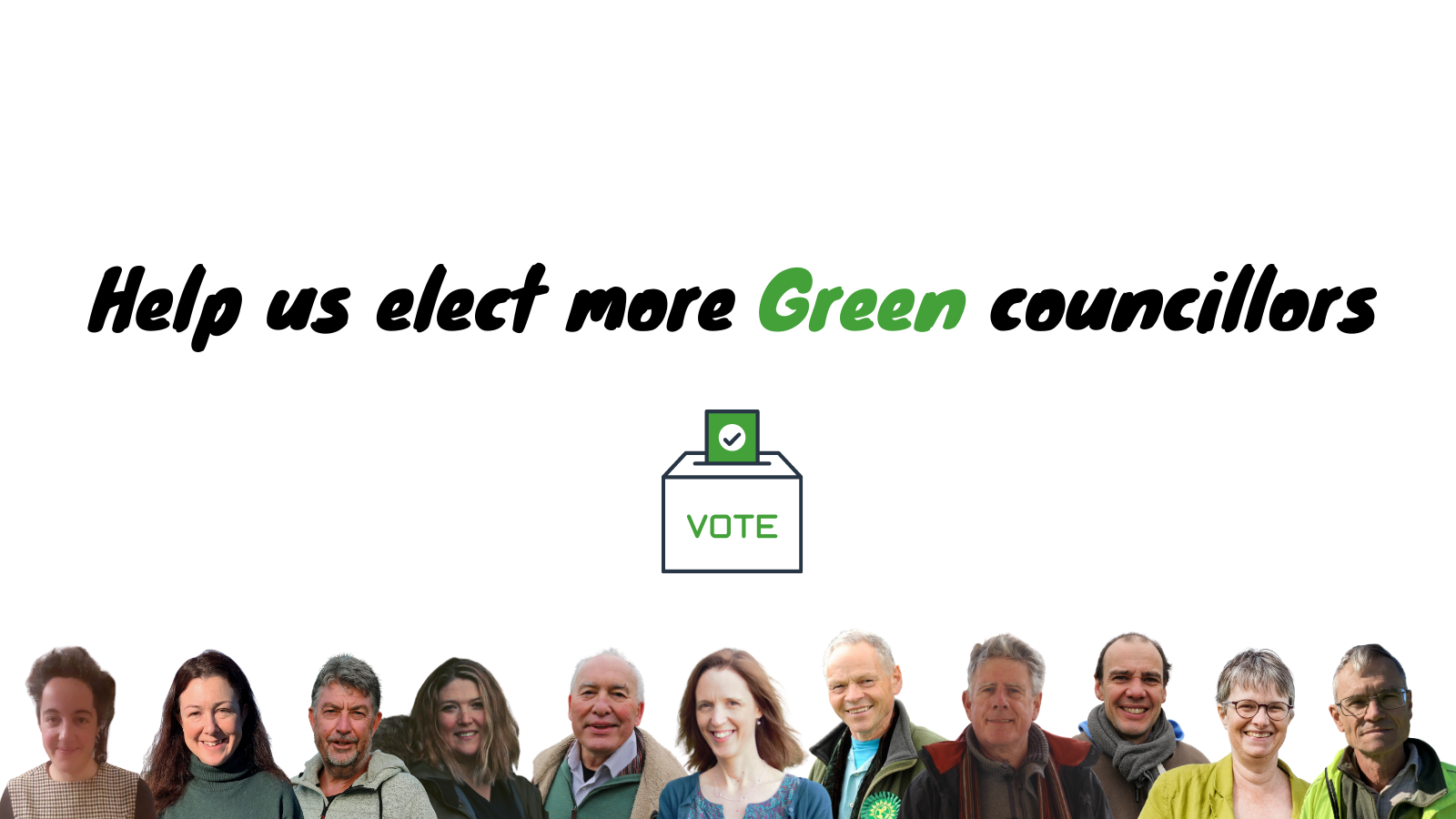 help elect more green councillors-4